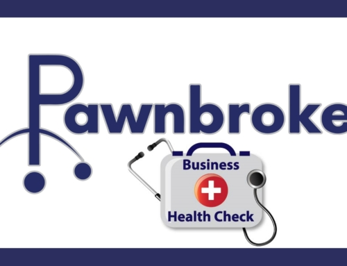 Pawnshop Consulting-Changes for 2020
