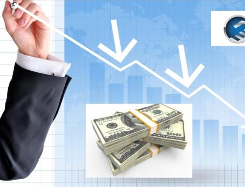 Pawnshop Cash Flow Issues